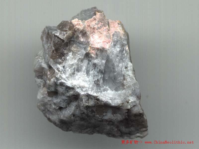 绿色晶体_蒙脱石-Montmorillonite-矿物图片-矿物百科-中国新石器 - 矿物晶体 ...