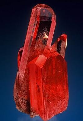 云母板_拇指矿物收藏家Ralph Clark的矿物收藏--矿物知识-矿物晶体-资讯 ...